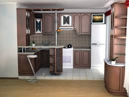 the furniture is kitchen to buy kitchen furniture cheap in