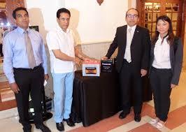 lexus price in sri lanka dsl auto parts u2013 douglas u0026 sons pvt ltd u2013 panasonic introduces a