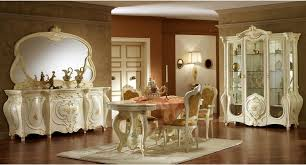 versace wohnzimmer mobel versace 100 images liberty italienische hochglanz