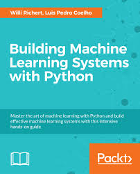 python tutorial ebook free machine learning with python ebook packt books data science
