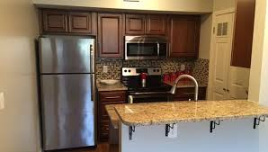 quality hill square apartments apartments in kansas city mo