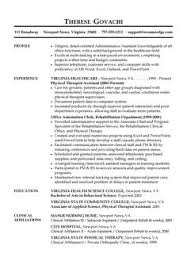 Cover Letters For Resume Examples by Administrative Assistant Cover Letter Example Cover Letter