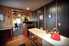 home design furniture ta fl zen home decor tunisie son en rouges home design furniture ta fl