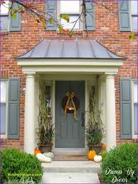 colonial front porch designs inspirational front door porch designs home design ideas picture