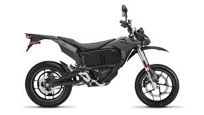 electric motorcycle driving the zero fxs electric motorcycle u2013 robb report