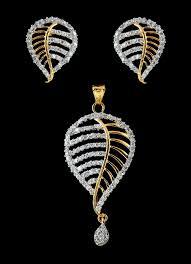 designer diamond sets indus jewellers diamond products