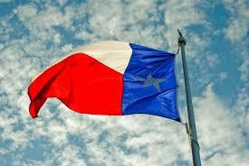 Texas Flag Chile Flag Hd Texas Flag Wallpaper On Markinternational Info