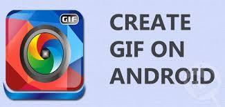 aplikasi android membuat animasi gif 5 aplikasi android untuk membuat animasi gif teknosuka teknosuka