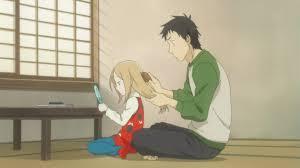 heartwarming thanksgiving stories top 10 best heartwarming family anime myanimelist net
