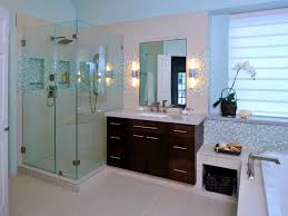 beautiful master bathroom ideas houzz with innovative ideas houzz latest master bathroom ideas houzz with master bath ideas houzz transitional design remodels photos