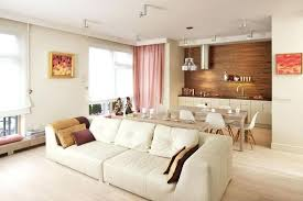 living room and kitchen ideas open living room ideas large living room decorating ideas large size