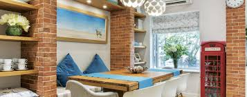 Home Design Magazines South Africa A Hong Kong Home With A Warm Laid Back South African Vibe Post