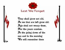 50 remembrance day card sayings and text saying new year s day