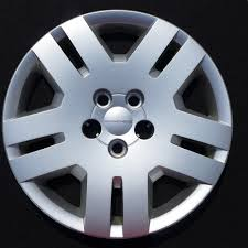 nissan altima 2013 hubcap price 2011 2012 2013 2014 dodge avenger hubcap wheel cover 17