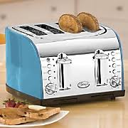 Colorful Toasters Microwave Ovens Toaster Ovens Toasters U0026 More Ginny U0027s