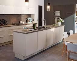 cuisine appartement rénover appartement en 12 astuces dossier