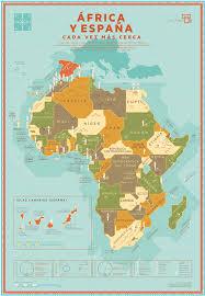 mapa de africa países de áfrica casa áfrica