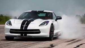 700 hp corvette 707 hp supercharged c7 corvette test drive with hennessey