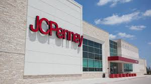 Jcpenney Clocks 43 Great James Cash Penney Quotes Succeed Feed