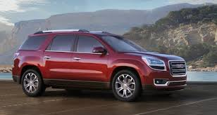 best suv black friday lease deals car buying tips news and features tips and advice u s news