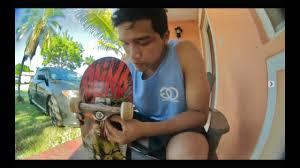 Blind Micro Skateboard Blind Skateboards Deck Session Dwindle Distribution Youtube
