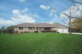 Ranch Home Home Sells In Elgin