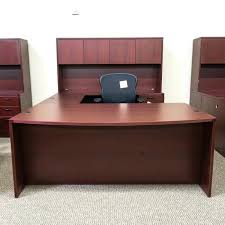U Shaped Office Desk U Shaped Office Desk Holidaysale Club