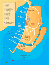 map of the bvi maps of the islands and caribbean