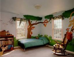 ideen kinderzimmer wandgestaltung ideen für wände im kinderzimmer süß on ideen mit kinderzimmer wand