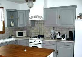comptoir de cuisine ikea bar comptoir cuisine ikea bar cuisine cuisine best cuisine with