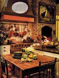 paula deen kitchen furniture kitchen ideas paula deens furniture collection inspirational