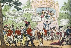 vauxhall gardens today tales of the tavern 1988 u2013 enter diana in drag future of the
