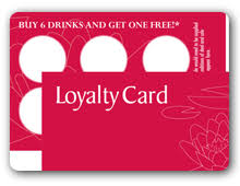 Transparent Business Cards India Loyalty Plastic Cards Loyalty Cards Dealers Suppliers
