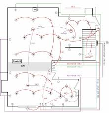 sony cdx gt710 manual within cdx gt710 wiring diagram wordoflife me