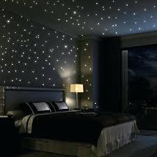 Interior Design Ideas Bedroom Bedroom Interior Design Tips Bedroom Design Bedrooms Interior
