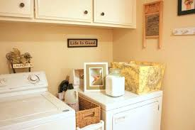 Laundry Room Table For Folding Clothes Laundry Room Table Ideas Picture Of Laundry Room Table Ideas