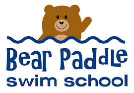 swim lessons year round lessons for kids bear paddle swim