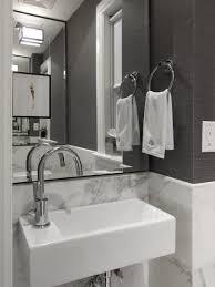 bathroom design foxy window in shower stall modern bathroom