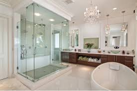 The Overwhelmed Home Renovator Bathroom by 10 Ways To Update Your Home Without Major Renovations Freshome Com