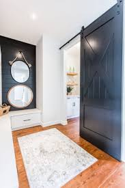 55 best interior design images on pinterest arches wood