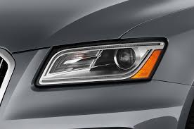 Audi Q5 62 Plate - 2016 audi q5 hybrid reviews and rating motor trend