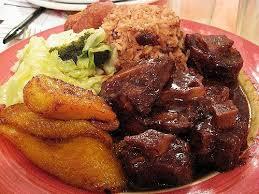 jamaikanische küche die besten 25 jamaikanische ochsenschwanz ideen auf