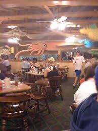 Seafood Buffets In North Myrtle Beach by Food Dude U0027s Top Five Seafood Buffets In Myrtle Beach Myrtlebeach Com