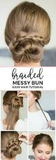 the 3366 best images about our best tips on pinterest smoky eye