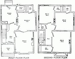 economy house plans most affordable homes to build house plans with balcony off master
