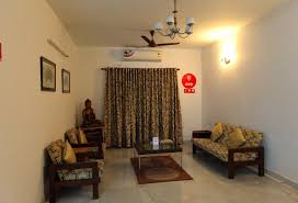 Living Room Lighting Chennai Oyo 4994 Apartment Sholinganallur Budget Chennai Book U20b95149