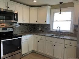 kitchen cabinets hartford ct 48 giddings st hartford ct 06106 recently sold trulia