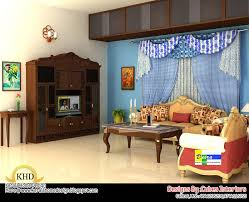 houses interior design cozy 3 on kerala style home interior