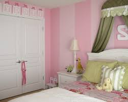 girls bedroom paint ideas seriously 3288 little girl bedroom painting ideas design pictures