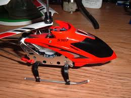 best rc helicopter for kids review 2017